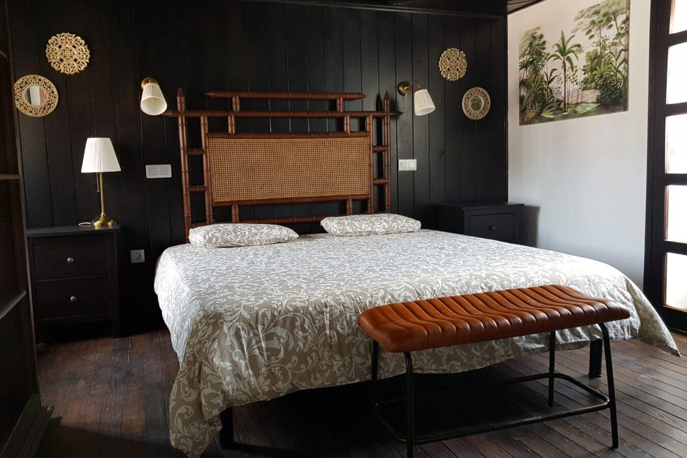 Estancia-Sos-Dormitorio